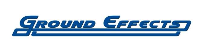 2013 GFX Corporate Logo