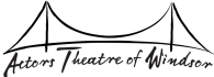actorstheaterwindsor