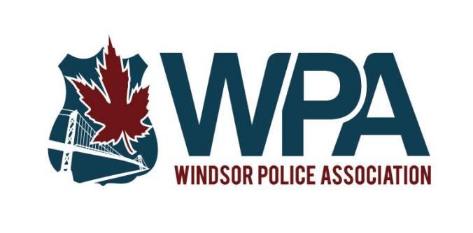wpa-new-logo