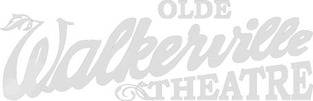 OldeWalkerville