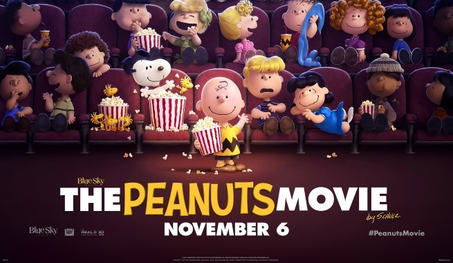 peanuts-top-138670