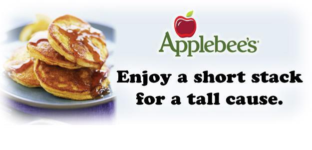 89807178139c57bb-applebees2