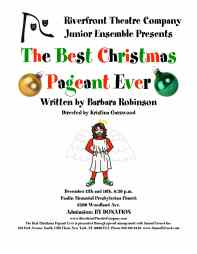 best-christmas-pageant-ever-poster