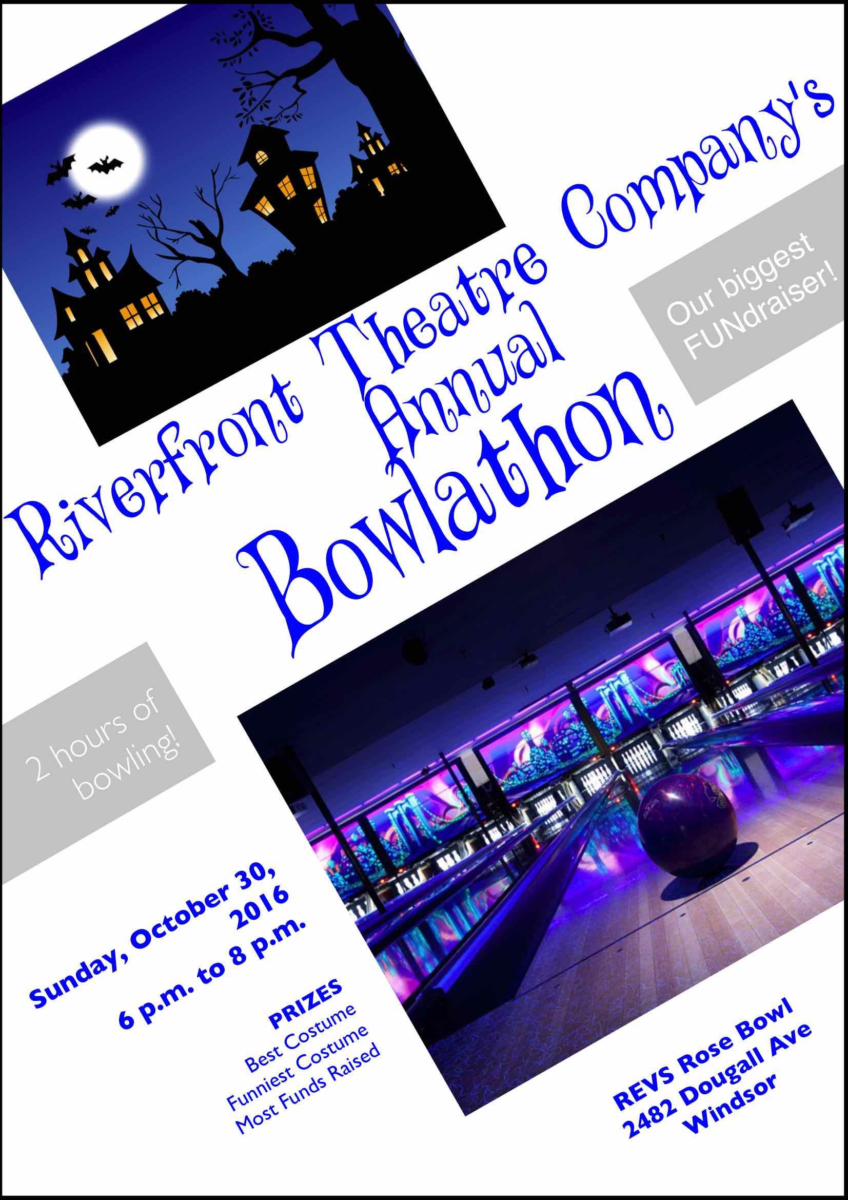bowlathon-for-fb