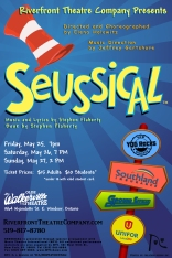 Seussical evening Final