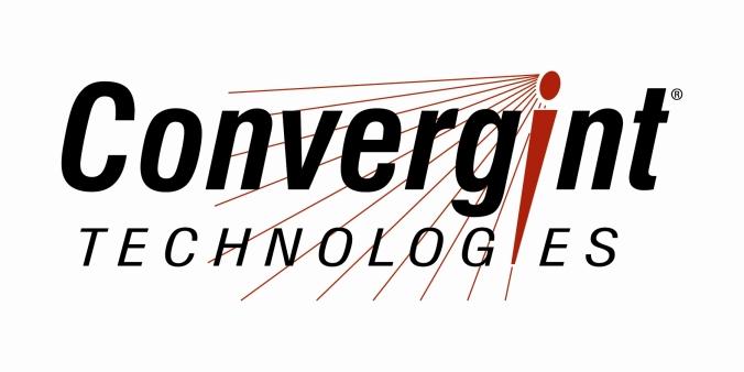 Convergint Logo CMKY300 No Tagline