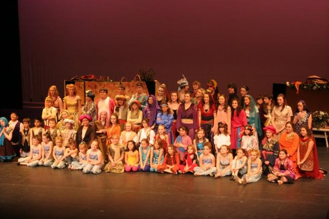Aladdin Musical May 16 2010-177
