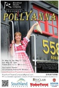 polly poster-1-2.jpg